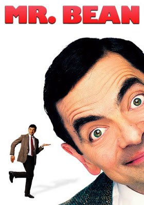 Mr Bean Season1 Full Episodes Fztvseries Free Download