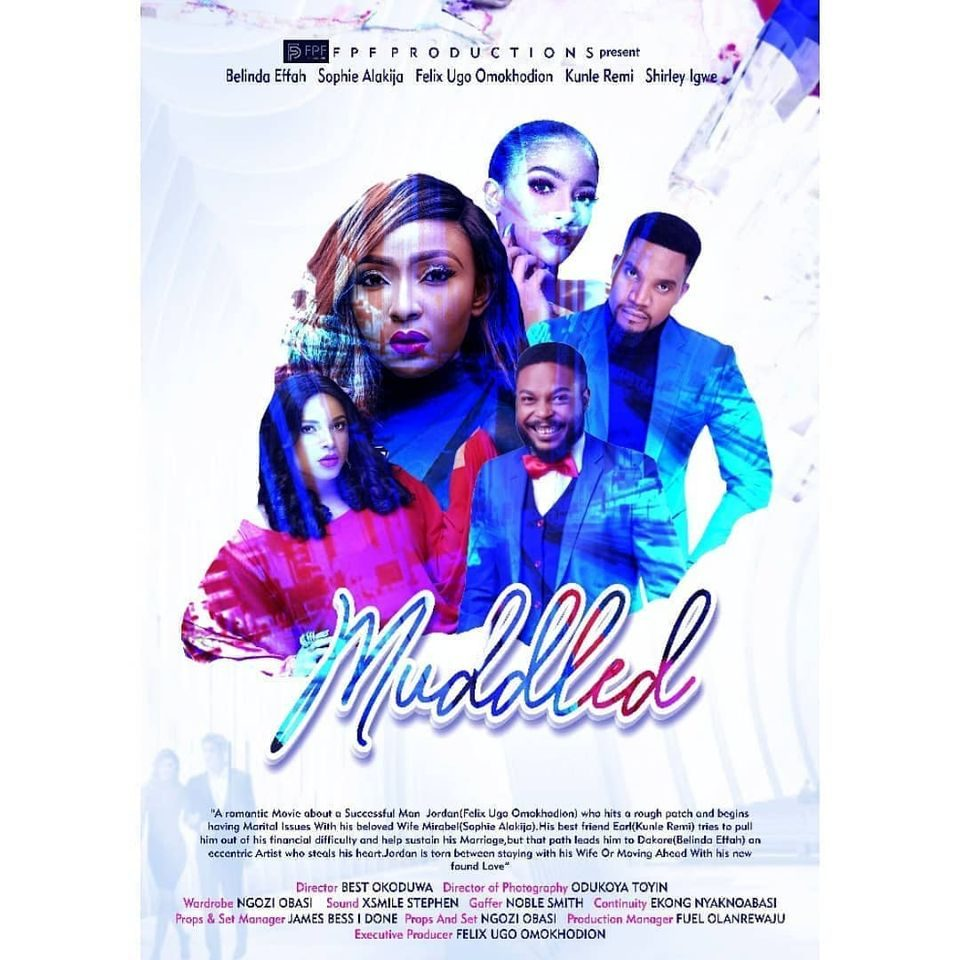 Muddled-Nollywood-Movie-Mp4-Download