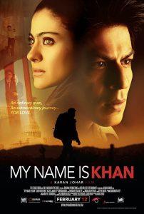 Download Movie My Name Is Khan (2010)