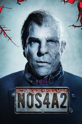 NOS4A2 Season 1, 2, Fztvseries Free Download