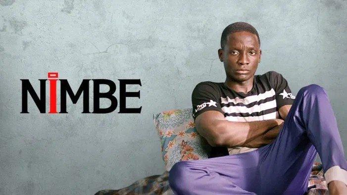 Nimbe-Nollywood-Movie-Mp4-Download