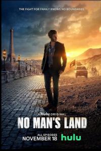No Mans Land Season 1 Fztvseries Free Download