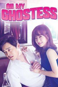 Oh My Ghost (Korean Series) Season 1 Free Download