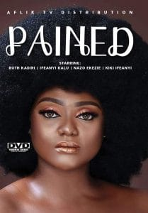Download Movie Pained