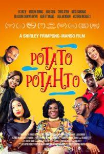 Potato-Potahto-nollywood-movie-Download
