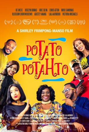 Potato-Potahto-nollywood-movie-Download