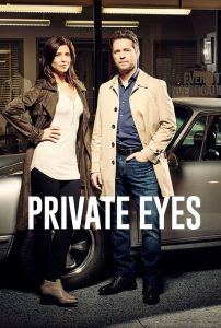 Download Movie Private Eyes