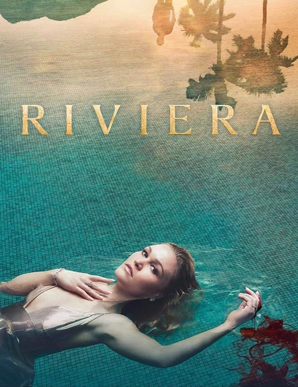 Download Movie Reviera