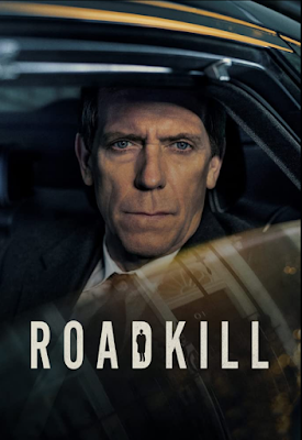 Roadkill Season 1 Full Episodes Fztvseries Free Download
