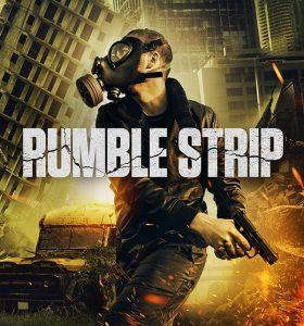 Rumble Strip Movie Download