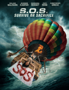 S.O.S.-Survive-or-Sacrifice-2019