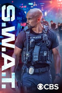 S.W.A.T Season 1, 2, 3, 4, Fztvseries Free Download