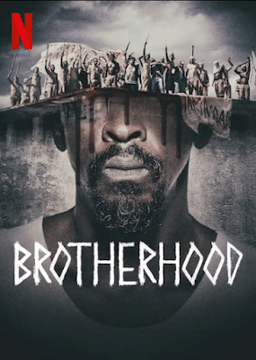 Download Movie Brotherhood (2019)