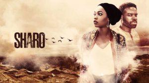 Sharo (Nollywood) Movie Download