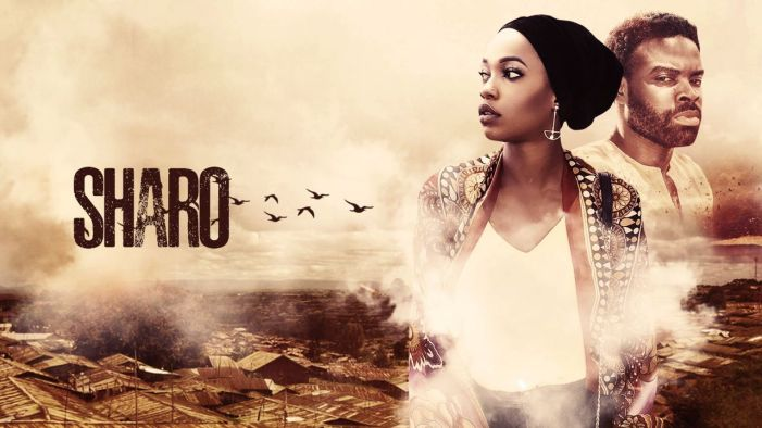 Sharo (Nollywood) Movie Download