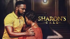 Sharon's Call (Nollywood) NetNaija Free Download