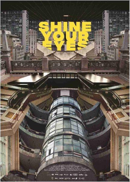 Shine-Your-Eyes-2020