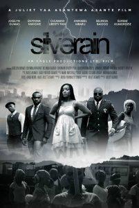 Silverain-Gollywood-Movie-Download