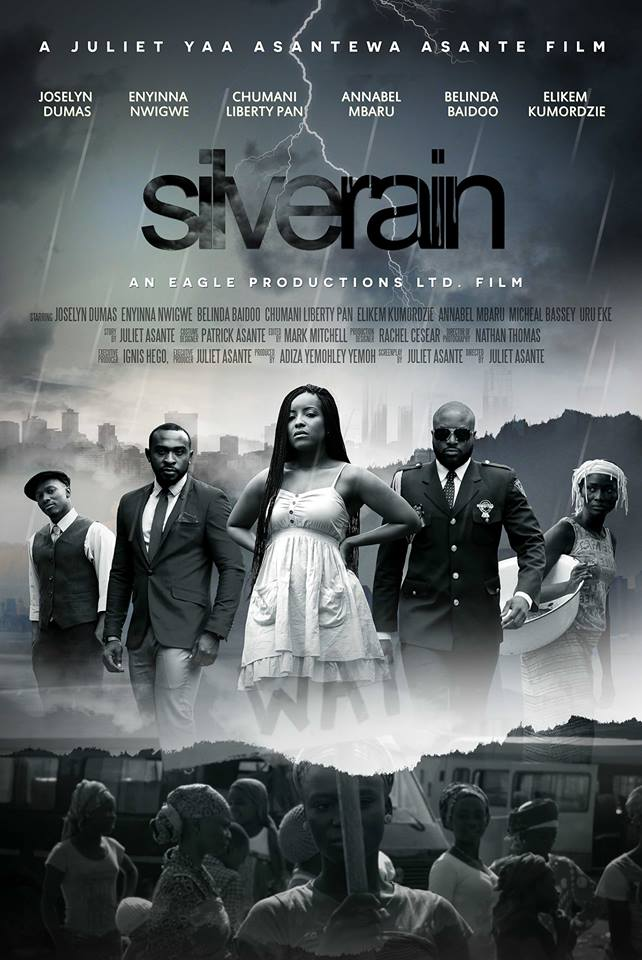 Silverain-Gollywood-Movie-Download
