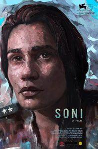 Soni (2019) (Indian) Filmyzilla Free Download