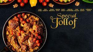 Special Jollof (Nollywood) NetNaija Free Download