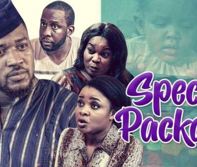 Special Package (Nollywood) NetNaija Free Download