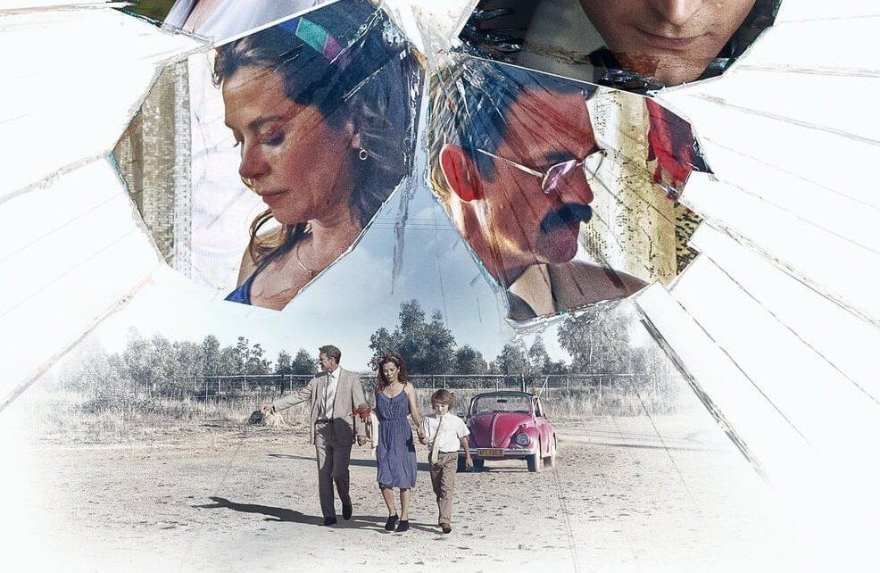 Download Movie Sulphur and White