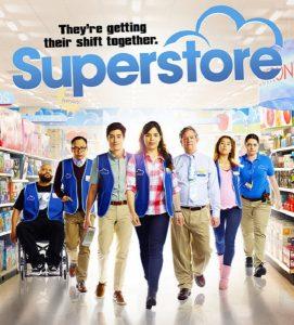 Superstore Season 1, 2, 3, 4, 5, 6, Fztvseries Free Download