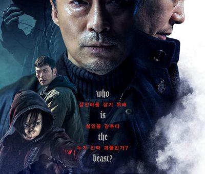 The Beast (2019) (Korean) Free Download