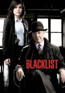 The Blacklist Season 1, 2, 3, 4, 5, 6, 7, 8 Download Fztvseries Free Download