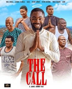 The-Call-Movie