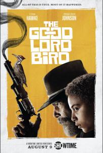 The Good Lord Bird Season 1 Fztvseries Free Download