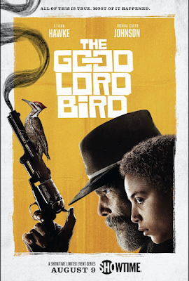 The Good Lord Bird Season 1 Fztvseries Free Download