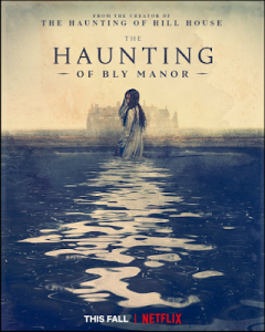 The Haunting of Bly Manor Season 1 Fztvseries Free Download
