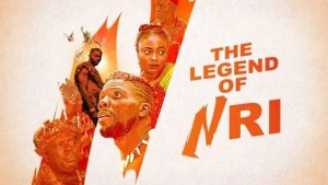 The-Legend-Of-Nri-Nollywood-Movie-Mp4-Download