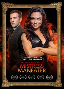The-Misadventures-of-Mistress-Maneater-2020 Movie Download