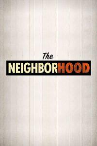 The Neighborhood Season 1 Fzmovies Free Download