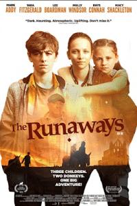 The Runaways (2020) Fzmovies Free Download