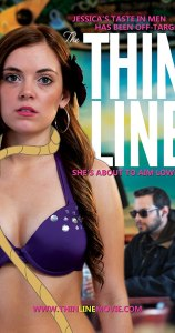 The-Thin-Line-2019