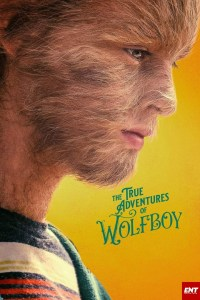 Download Movie The-True-Adventures-of-Wolfboy-2019