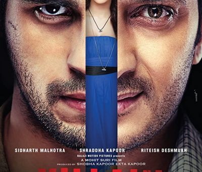 The Villain (2014) (Indian) Filmyzilla Free Download