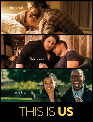 This Is Us Season 1 Full Episodes Fztvseries Free Download