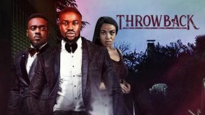 Throwback (Nollywood) NetNaija Free Download