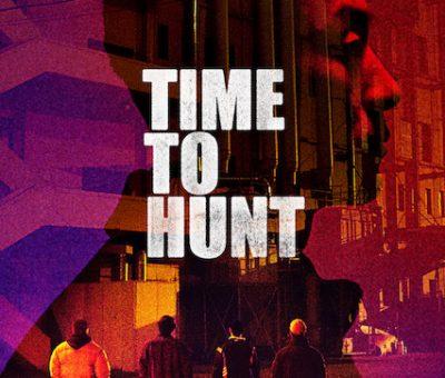 Time To Hunt (2020) (Korean) Free Download