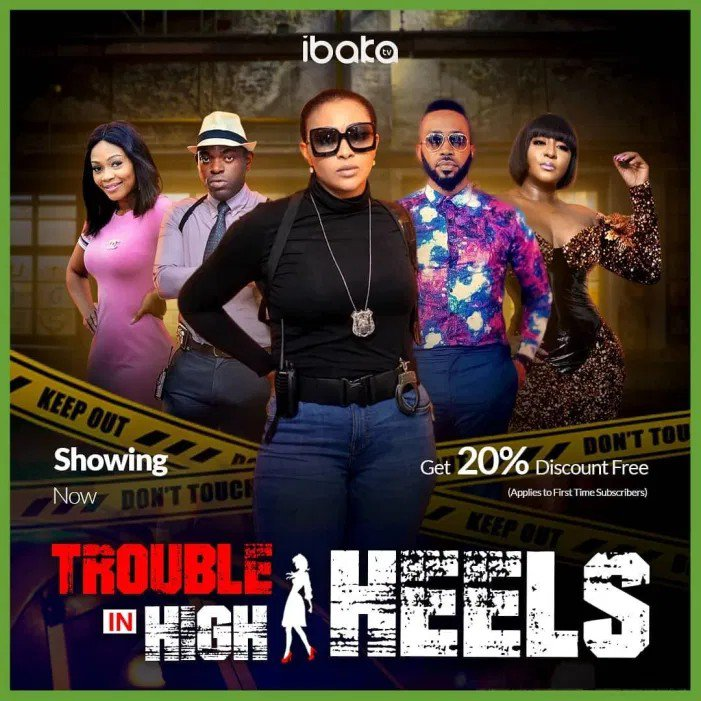 Trouble-In-High-Heels-Nollywood-Movie-Mp4-Download