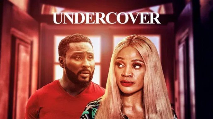 Undercover-Nollywood-Movie-Mp4-Download-1