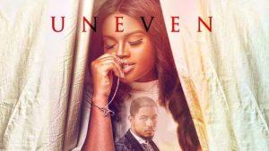 Uneven-Nollywood-Movie-Download