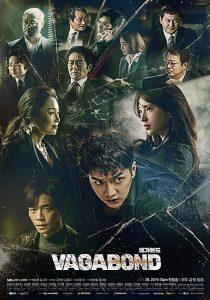 Vagabond (Korean Series) Free Download