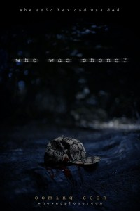 Download Movie Who-Was-Phone-2020