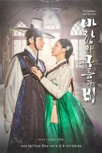 Download Movie Wind and Clouds and Rain (KOREAN)